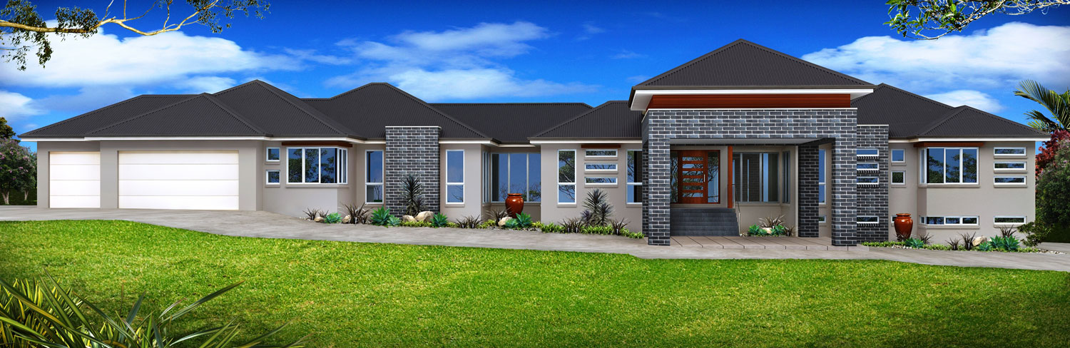Copyright 2012 elandra homes pty ltd for Home designs ltd